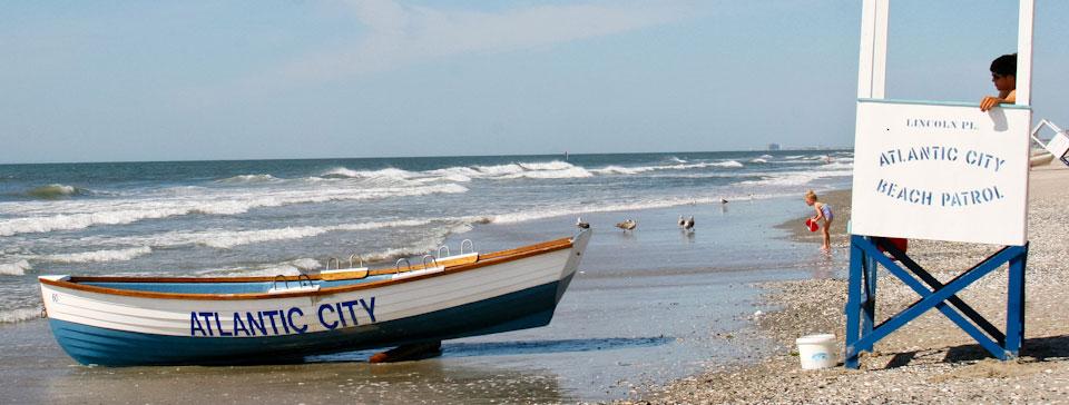 AC_beach