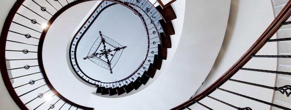 Custom_Stairs